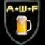 -AWF- Logo