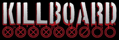 Killboard