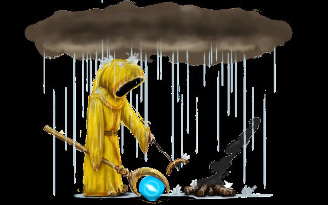 _magick_rain_.png