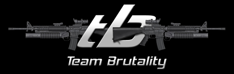 Team-Brutality